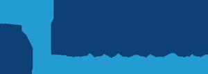 IBKaiser GmbH Logo