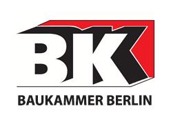 Baukammer Berlin