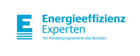 Energieeffizienz Experten